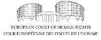 Amende infligée à une personne pour avoir mendié inoffensivement puis emprisonnement pendant cinq jours pour son non-paiement - Mesure disproportionnée