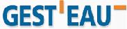 Rendez-vous Gest'eau sur les études de gestion quantitative - Les enregistrements et les supports des présentations sont en ligne !