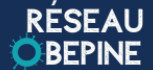 Covid-19 : ce que révèlent les dernières analyses des eaux usées sur l'évolution du virus