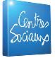 Centres sociaux ruraux et intercommunaux: relations aux nouveaux.elles élu.e.s