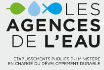 Actu - La qualité des rivières également sur ordinateur - Lancée en 2013 par les agences de l'eau, l'application fait peau neuve et s'enrichit