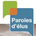 Actu - Centre-Ville en Mouvement lance son «Printemps du numérique»