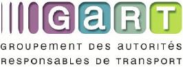Actu - La DGITM et le Cerema éditent une première carte de la prise de compétence mobilité par les communautés de communes