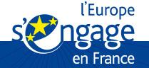 Actu - Kit de communication «Joli mois de l'Europe»