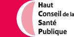 Actu - Covid-19 : stratégie pour la définition de mesures permettant la réouverture des établissements recevant du public