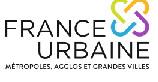 Actu - Convention de partenariat entre France Urbaine et le RTES