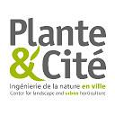 Actu - Espaces verts - Les Victoires du Paysage 2020 : 37 lauréats au palmarès
