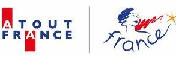 Actu - Monévénementenfrance : atout France soutient la reprise des rencontres et événements professionnels