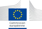 Actu - Eaux urbaines résiduaires: la Commission décide de saisir la Cour de justice d'un recours contre la FRANCE pour son traitement des eaux résiduaires