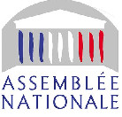 Parl. - Réduire l'empreinte environnementale du numérique en France (Texte adopté avec modifications)