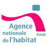 Actu - Le budget de l'Anah en hausse pour être au rendez-vous du succès de maprimerénov' et des besoins des territoires