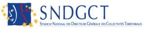 RH - Actu // Réforme de la haute fonction publique : Le SNDGCT présente au Cabinet du Premier Ministre une contribution de 11 propositions