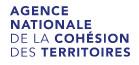 Actu - L'ANCT continue de renforcer ses partenariats pour élargir son panel d'ingénierie apporté aux collectivités territoriales.