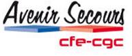 Actu - Vaccination obligatoire - Communiqué du Bureau national d'Avenir Secours