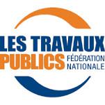 Doc - Quel rôle pour les Travaux Publics dans la relance en 2021-2022 ?