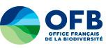 Actu - Biodiv'Eco : 14 projets pour concilier développement économique et préservation de la biodiversité