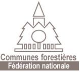 Actu - Les Communes forestières organisées contre le contrat Etat-ONF