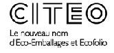 Actu - Tri - Une campagne digitale pour promouvoir les bons gestes de l'été