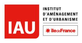 Actu - Quelles formations pour les élus du rural et du périurbain francilien ?