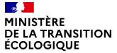 Actu - Publication de la stratégie nationale pour le développement du fret ferroviaire