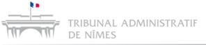 RH - Jurisprudence // Présentation du passe sanitaire - le juge des référés du TA de Nîmes a suspendu la note de service d'un maire qui imposait à ses agents des règles contraires aux dispositions applicables