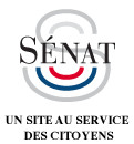 Parl. - Mise en œuvre du plan de relance pour la culture dans les territoires : le Sénat lance une consultation des élus locaux sur son site internet (Commission - Travaux)