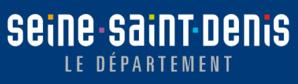 Actu - Départements - Seine-Saint-Denis - Le Département obtient la renationalisation du financement du RSA