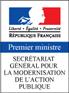 Actu - Evaluation du dispositif d'évaluation interne et externe des établissements et services sociaux et médico-sociaux
