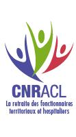 RH-Actu - DAI : vérification et complétude des données carrières