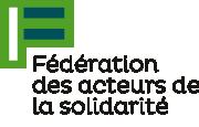 RH-Actu - Baisse des contrats aidés : coup de massue pour l'emploi des plus précaires (communiqué Fédération des acteurs de la solidarité)