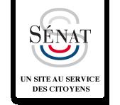 R.M - Sanction de toutes les infractions au code de la route filmées par vidéo