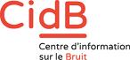 Doc - Juribruit édition 2017 : nouvelle fiche sur la lutte contre le bruit des transports terrestres.