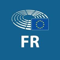 """U.E - Brexit : déclaration de Guy Verhofstadt et du """"Brexit Steering Group"""" du Parlement"""