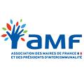 RH-Actu -Contrats aidés : l'AMF demande solennellement au Gouvernement de prendre immédiatement les mesures adéquates pour le bon déroulement de la rentrée scolaire