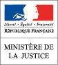 Circ - Présentation de diverses dispositions en matière de droit des personnes et de la famille de la loi n°2016-1547 du 18 novembre 2016