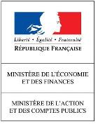 Actu - Le code source de l'impôt sur le revenu, le plan cadastral informatisé et les données sur les impôts locaux bientôt accessibles sur data.gouv.fr