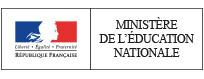 Actu - Consignes de sécurité applicables dans les établissements relevant du ministère de l'Éducation nationale et de l'Enseignement supérieur et de la Recherche