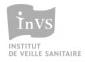 Actu - Chikungunya, dengue et zika - Données de la surveillance renforcée en France métropolitaine en 2017