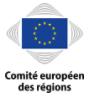 U.E - Nouvelle plateforme pour le haut débit: les villes et les régions unissent leurs forces avec la Commission pour réduire la fracture numérique