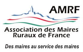 Actu - Transfert obligatoire de compétence à l'intercommunalité - L'AMRF en appelle aux maires pour réagir localement en alertant la population et les parlementaires sur le caractère provocant des dernières décisions