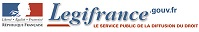 RH-Circ - Emplois familiaux - Dispositions relatives aux emplois de collaborateurs de cabinet des collectivités territoriales