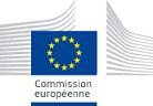 U.E - Aide aux régions de l'UE collaborant à des projets de haute technologie