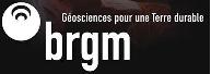 Actu - Etat des nappes d'eau souterraine au 1er janvier 2018