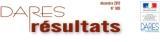 Actu - La Garantie Jeunes : évaluation du dispositif