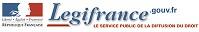 RH-Circ - Groupements d'intérêt public (GIP) - Actualisation du statut commun