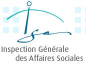 Doc - Les mineurs non accompagnés (mission bipartite de réflexion Inspections générales / Assemblée des départements de France)