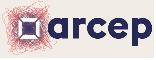 Doc -L'Arcep dresse le bilan de santé de l'internet en France dans un rapport remis au Parlement