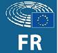 U.E - Le RGPD : et après ? L'engagement du Parlement européen pour la protection des données personnelles
