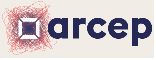 Doc - L'Arcep publie son rapport annuel d'activité et fait le point sur l'avancée de sa feuille de route stratégique.