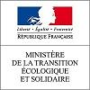 Actu - Contrats de transition écologique : signature des chartes d'engagement des 5 premiers contrats et annonce de 4 nouveaux territoires